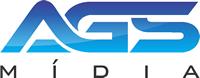 AGS Mídia Digital e Gráfica