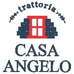 AGSMIDIA_CASAANGELO