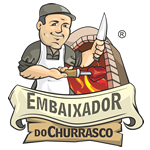 AGSMIDIA_EMBAIXADORDOCHURRASCO
