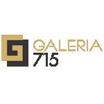 AGSMIDIA_GALERIA715
