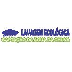 AGSMIDIA_LAVAGEMECOLOGICA