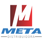 AGSMIDIA_META