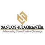 AGSMIDIA_SANTOSELAGRANHA