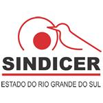 AGSMIDIA_SINDCERRS