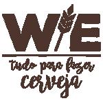 Wevsite 01