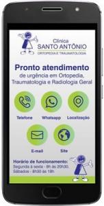 agsmidia_cartadigital_clinicasantoantonio