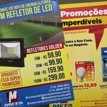 Folders / Panfletos / Flyer / Catálogos