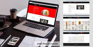 Flexcor
