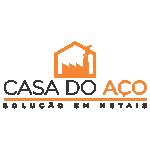 AGSMIDIA_CASADOACO