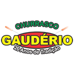 AGSMIDIA_CHURRASCO