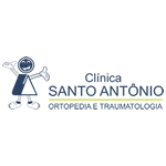 AGSMIDIA_CLINICASTOANTONIO