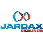 AGSMIDIA_JARDAX