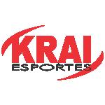 AGSMIDIA_KRAIESPORTES
