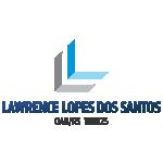 AGSMIDIA_LAWRENCELOPES