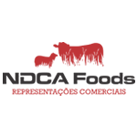AGSMIDIA_NDCAFOODS