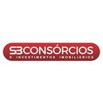 AGSMIDIA_SBCONSORCIOS